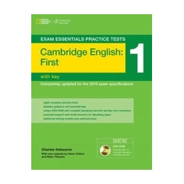 exam-essentials-practice-tests-first-fce-ith-key-1--vol-1