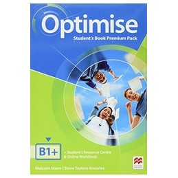 optimise-b1-students-book-premium-packkey--ebook-vol-u