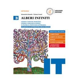 alberi-infiniti-v-b-romanzoorigini--vol-2