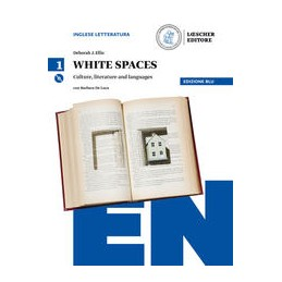 hite-spaces-v-1-scientifcdmp3--vol-1