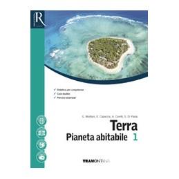 terra--pianeta-abitabile-1-biennio--libro-misto-con-hub-libro-young-vol--hub-libro-young--hub-k