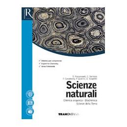 scienze-naturali--libro-misto-con-hub-libro-young-vol--hub-libro-young--hub-kit-vol-u