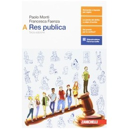 res-publica-3ed---volume-a-ldm--vol-1