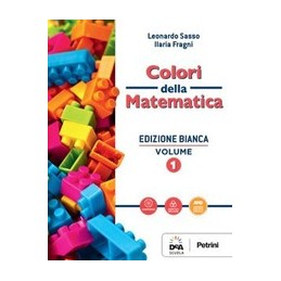 colori-della-matematica--edizione-bianca-volume-1--quaderno-di-recupero-1--ebook-scaricabile--co