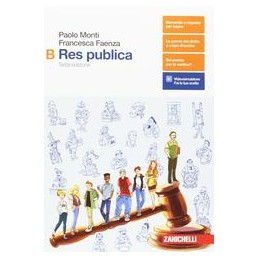 res-publica-3ed---volume-b-ldm--vol-2