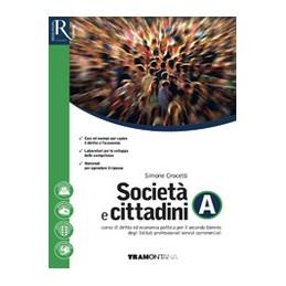 societa-e-cittadini-2-biennio--libro-misto-con-hub-libro-young-vol--hub-libro-young--hub-kit-v