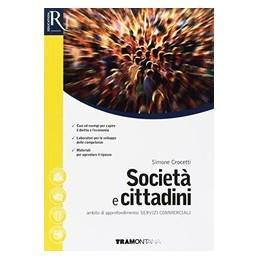 societa-e-cittadini-2-biennio--approfondimento-per-i-servizi-commerciali-approfondimento-per-i-s