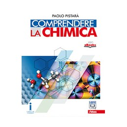 comprendere-la-chimica--vol-u