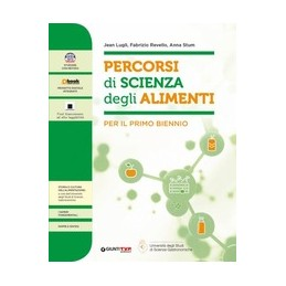 PERCORSI-SCIENZA-DEGLI-ALIMENTI--Vol