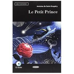 petit-prince-le--livre--cd-audio--app--vol-u