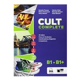 cult-complete-b1b1--ebook-student-book--orkbook--entry-book--preliminary--easy-ebook-su-dvd