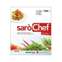 saro-chef-45-corso-di-enogastronomia-per-articolazione-sala-e-vendita-vol-u