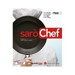 saro-chef-3-corso-di-enogastronomia-per-il-5-anno-vol-u