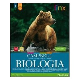 BIOLOGIA 1 +ACTIVE BOOK