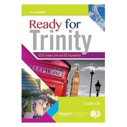 ready-for-trinity-gese-grades-34-and-ise-foundation-vol-u