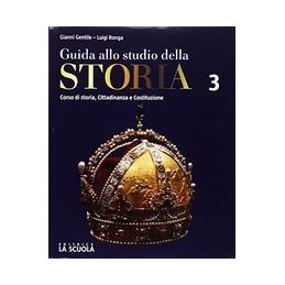 guida-studio-storia-triennio-3--interrogazione-3-kit-ed--al-storia-per-il-2-biennio-e-5-anno-vo