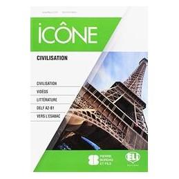 ICONE-CIVILISATION-Vol