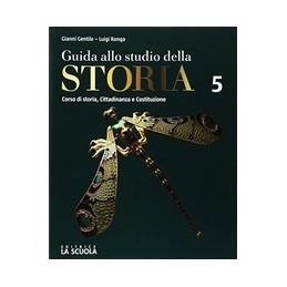 guida-studio-storia-triennio-5--interrogazione-5-kit-ed-al-stper-il-2biennio-e-5-annoil-novec