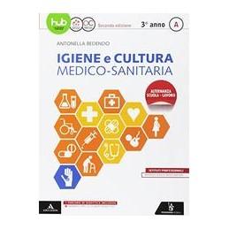 igiene-e-cultura-medico-sanitaria-volume-a---ed-2017-vol-1