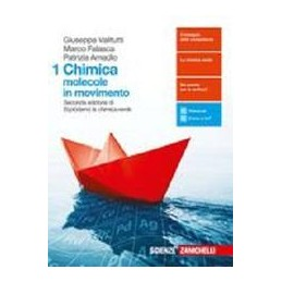 chimica-molecole-in-movimento--volume-1-ldm-seconda-edizione-di-esploriamo-la-chimicaverde-vol