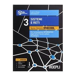 sistemi-e-reti-nuova-edizione-openschool-per-larticolazione-informatica-degli-istituti-tecnici-set