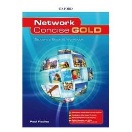 netork-concise-gold-superpremium-student-book--ork-book--cd--openbook-vol-u