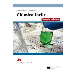 chimica-facile-2ed--volume-unico-ldm--vol-u