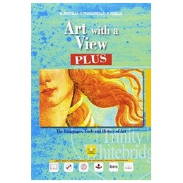 art-ith-a-vie-plus--cd-audio-cod--cd-50221--vol-u