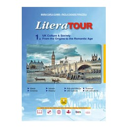 literatour-1-versione-on-line-vol-1