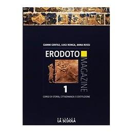 erodoto-magazine-biennio-1--interrogazione-1-ed-alunni-dalla-preistoria-alla-crisi-della-rep-roman