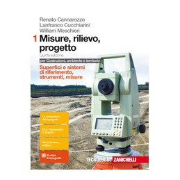 misure-rilievo-progetto-1-5ed--ld--per-costruzioni-ambiente-e-terr-superfici-e-sistemi-di-rife