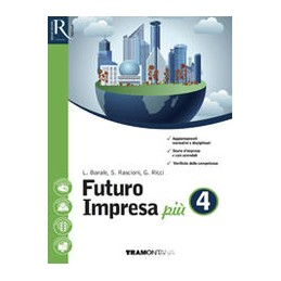 futuro-impresa-piu-4--libro-misto-con-hub-libro-young-vol-2--hub-libro-young--hub-kit-vol-2