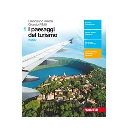 paesaggi-del-turismo-i--volume-1-ldm-italia-italia-vol-1