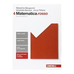 matematicarosso-2ed--volume-4-ldm--vol-2