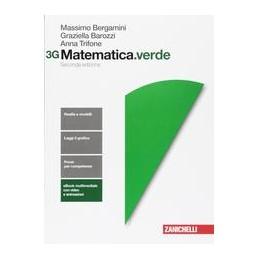 matematicaverde-2ed--volume-3g-ldm--vol-1