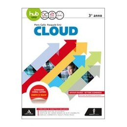 cloud--sia-volume-3---ed-2017-vol-1