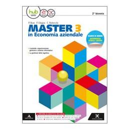 master-volume-3-anno--diario---ed-2017-vol-1