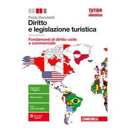 diritto-e-legislazione-turistica-3ed--ldm-fondamenti-di-diritto-civile-e-commerciale-vol-1