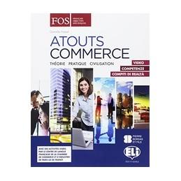 atouts-commerce--vol-u