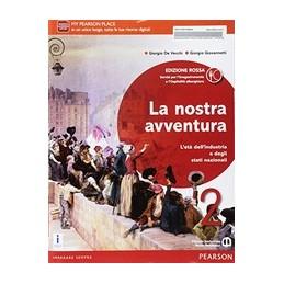 la-nostra-avventura-2-edizione-rossa-servizi-per-lenogastronomia-e-lospita--vol-2