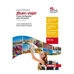 buen-viaje--3ed---volume-unico-ldm-curso-de-espanol-para-el-turismo-vol-u