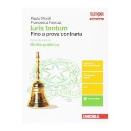 iuris-tantum-2ed---diritto-pubblico-ldm-fino-a-prova-contraria-vol-2