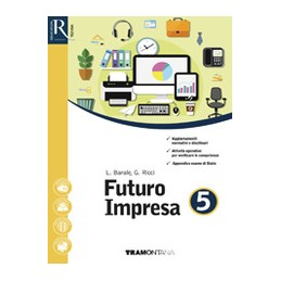 futuro-impresa-5-ne-2017--libro-misto-con-hub-libro-young-vol-3--hub-libro-young--hub-kit-vol