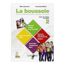 boussole-lalivre-de-leleve-et-cahier-cours-dorientation-dans-la-langue-francaise-vol-2