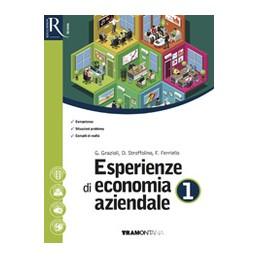esperienze-di-economia-aziendale-1--libro-misto-con-hub-libro-young-vol-1--quad-didattica-inclusiv