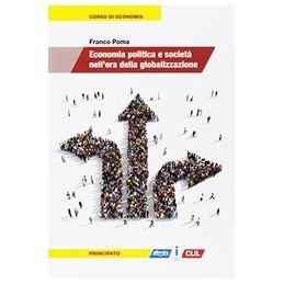 economia-politica-e-societa-nellera-della-globalizzazione--vol-u