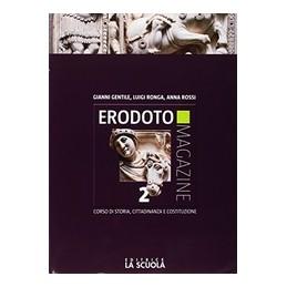 erodoto-magazine-biennio-2--interrogazione-2-ed-alunni-storia-primo-biennio--dallimpero-romano-al