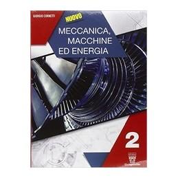 nuovo-meccanica-macchine-ed-energia-2--libro-digitale--vol-2