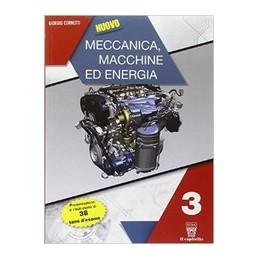 nuovo-meccanica-macchine-ed-energia-3--libro-digitale--vol-3