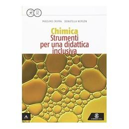 al-centro-della-chimica--2-ed-strumenti-per-una-didattica-inclusiva-vol-u